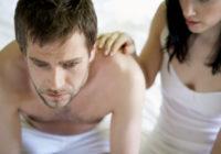Ko darīt, kad Jūsu vīrietim paliek 40?