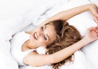 Laba miega noslēpumi visai ģimenei