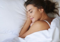 8 stundu ilgs miegs īpaši svarīgs jauniešiem