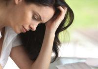 6 lietas, ko dara nelaimīgas sievietes