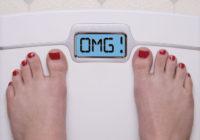 7 dīvaini iemesli svara pieaugumam – 1.daļa