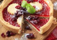 Pīrāga mīkla bez rauga: Pati vieglākā, garšīgākā un ekonomiskākā mīkla