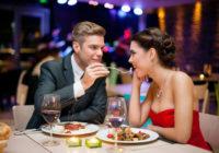 Vai ceļš uz vīrieša sirdi tiešām iet caur vēderu? Pieci mīti un fakti