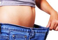 Kā ātri notievēt, jeb  30 padomi tauku sadedzināšanai (1. daļa)