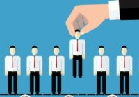 7 pazīmes, ka tev draud atlaišana no darba