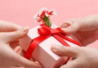 Ko vīrietim dāvināt Valentīna dienā?