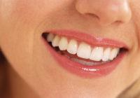 Neveselīgākie ēdieni taviem zobiem