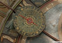 Trešdienas astroloģiskā prognoze – esi uzmanīgs!