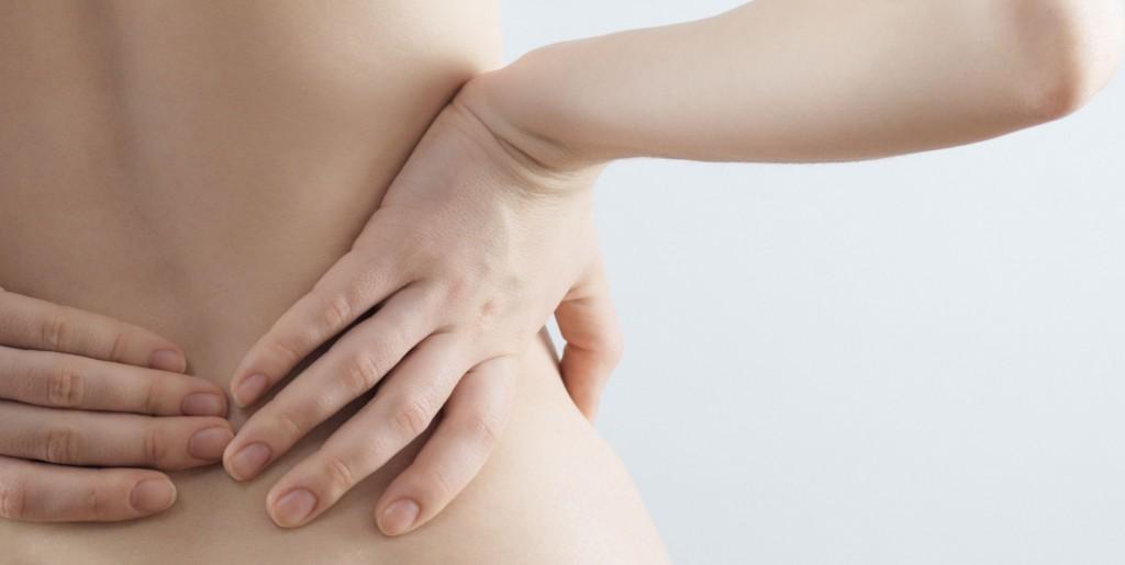 Dolores-de-espalda-durante-el-embarazo