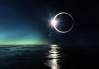 20. marta astroloģiskā prognoze – uzstādi sevi mērķus!