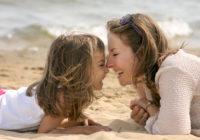 15 lietas, kuras tev mamma nekad nav teikusi