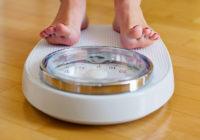 Vienkāršs paņēmiens, kas palīdzēs nomest svaru