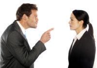 Kā pareizi attiekties uz  priekšnieka kritiku