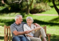 NEPALAID GARĀM! Interesants veids, kā pagarināt savu mūža ilgumu