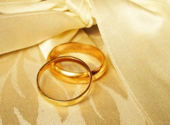 golden ringss