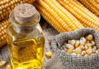Kukurūzas eļļa atgriezīs sirdij veselību