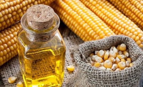 kukuruznoe-maslo