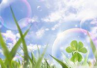 9. marta horoskops – tev uzspīdēs veiksme!