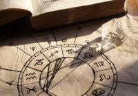 Nedēļas mīlestības horoskops (09.03-15.03)