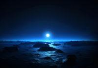 Mēness fāžu skaistuma horoskops nedēļai (09.03.-15.03.)