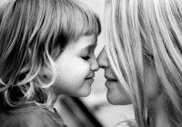 Mātes stāsts: 12 lietas, par ko vēlos tagad atvainoties savai mātei