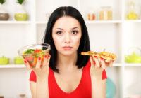 17 ļoti vienkārši padomi, kā zaudēt svaru uz VISIEM LAIKIEM