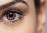 Dīvaini! Ko tava acu krāsa var pastāstīt par taviem dzeršanas ieradumiem