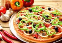 Kā mājas apstākļos pagatavot picu.. Padomi. Idejas. Noslēpumi.