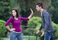 8 lietas, par kurām jums nevienam nav jāatskaitās