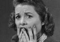 14 kļūdas, kuras vajadzētu pieļaut jebkurai sievietei