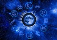 Nedēļas(16.03-22.03) astroloģiskā prognoze – pabeidz iesākto!