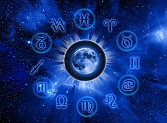 star-guide-introduction-astrology-and-character-analysis-69832