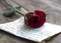 Mīlestības vēstuļu horoskops. Kā rakstiski flirtē katrā zodiaka zīmē dzimušie?