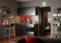Kā iekārtot mazu dzīvokli jeb mājokli? Padomi un triki