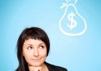 Kā palielināt savus ieņēmumus