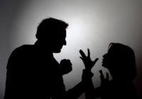 ŠOKS: ko savai sievai nodarīja greizsirdīgais vīrs!
