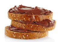 Visa patiesība par kakao krēmiem – uzzini cik veselīgi tie patiesībā ir!