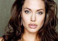 Lielo lūpu trakums – jaunākā metode, kā lūpas padarīt pilnīgākas