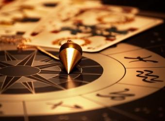 Horoskope___Photosani_-_Fotolia_4zu3