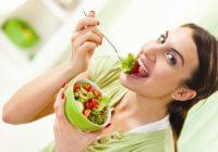 Noderīgi: Ko darīt, lai samazinātu holesterīna līmeni un attīrītu asinsvadus