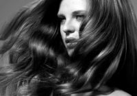 Matu kopšana atbilstoši tavam matu tipam