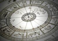 29. aprīļa horoskops – izjutīsi darba augļus!