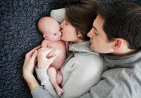 7 jautājumi, kas katram pārim sev jāuzdod pirms bērna ieņemšanas