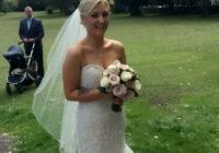 Šoks: kāzu nakts līgavai pārvēršas murgā!