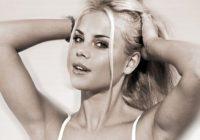 Kā izvēlēties sev pareizu matu griezumu?