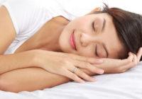 Interesants pētījums: kurās valstīs ir viskvalitatīvākais miegs