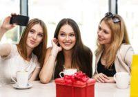 Īstas sieviešu draudzības pazīmes