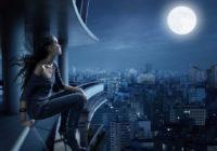 Mēness fāžu skaistuma horoskops nedēļai (13.04-19.04)