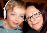 Vientuļš 11 gadīgais zēns Dzimšanas dienā saņēma grandiozu pārsteigumu; Tas, ko paveica viņa māte, ir skaisti