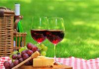 Drīzumā parādīsies visai īpašs vīna paveids